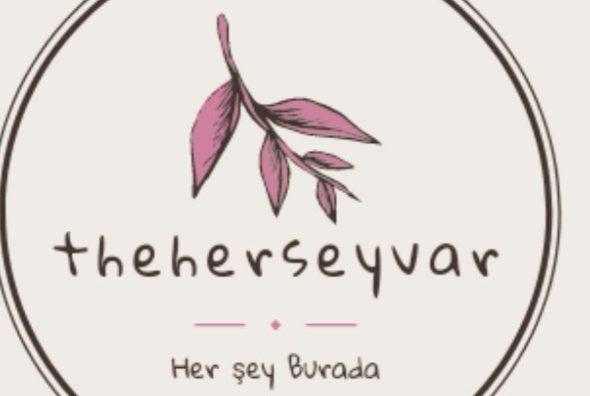 theherseyvar